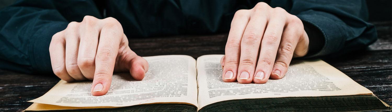 mediation, spelregels