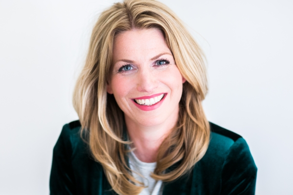 Ellen van Bree