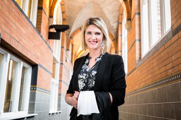 Nicole Cremers sbc advocaten Roermond