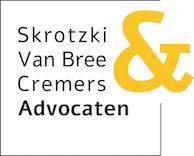 SBC Advocaten