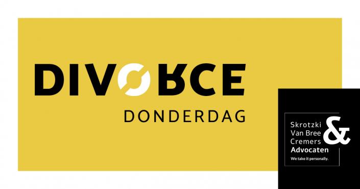 Divorce Dondedrag
